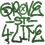 Groove Street Gang